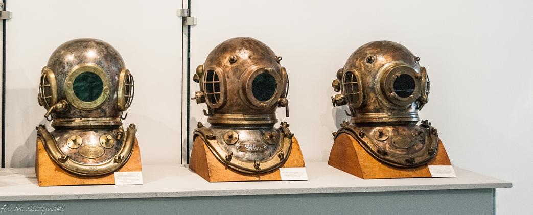Muzeum Marynarki Wojennej