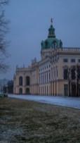 berlin-14 (Kopiowanie)