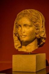 Muzeum Pergamońskie - Berlin