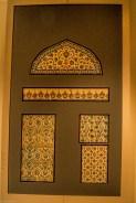Berlin Wschodni - sztuka islamu