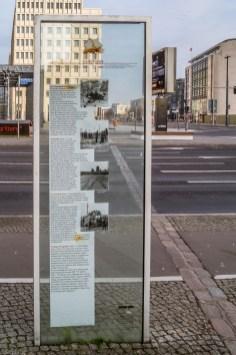 berlin-227 (Kopiowanie)