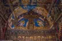 Budva cerkiew św. Trójcy czarnogóra