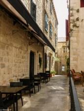 kawiarnie w dubrowniku - z dubrownika do mostaru