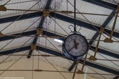 miejski bazar sarajewo zegar hala