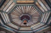 Meczet Gazi Husrev-bega sarajewo