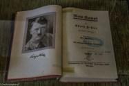 sztutowo - Main Kampf Adolfa Hitlera