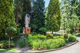 frombork - pieniężno muzeum pomnik