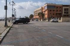 sycylia informacje praktyczne - parkowanie płatne