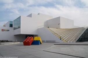 Billund - LEGO House