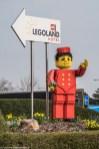 znak hotel lego w billund