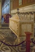 monreale - katedra sarkofagi wikingów