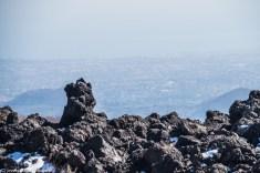 czarne skały magmowe