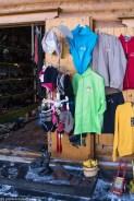 wulkan etna - sklep z odzieżą