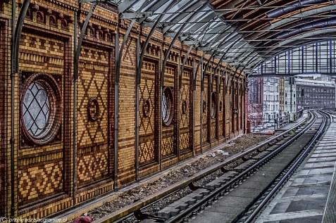 berlin-metro-1