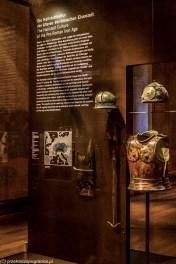 berlin-neues-museum