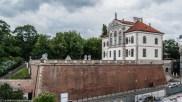 Muzeum Chopina - Warszawa