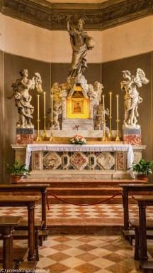 Murano - karnawał w Wenecji