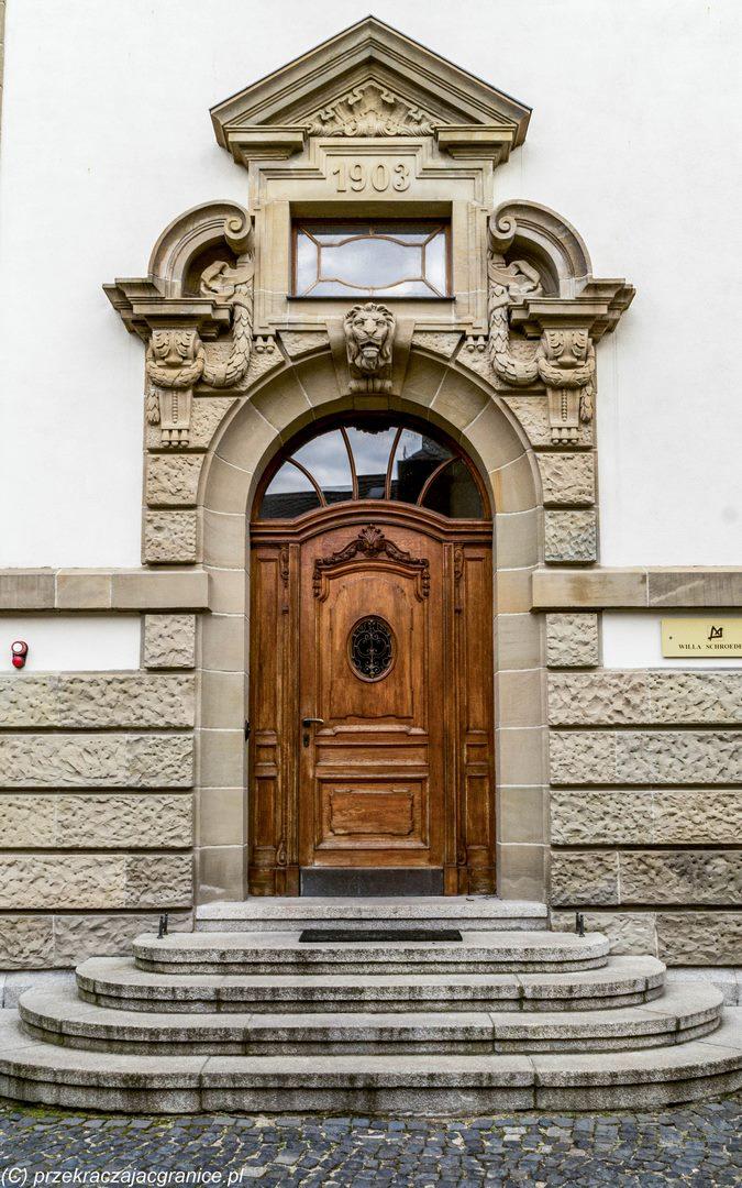 Muzeum Lubuskie