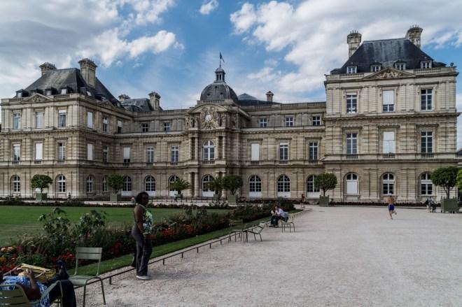 palac-luksemburski
