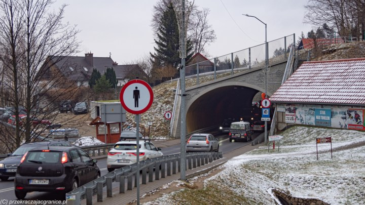 tunel-kolorowa-2