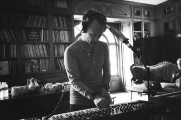 radiohead-3