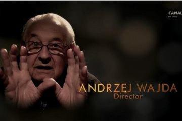 z21424991IE,Andrzej-Wajda-upamietniony-podczas-Oscarowej-gali