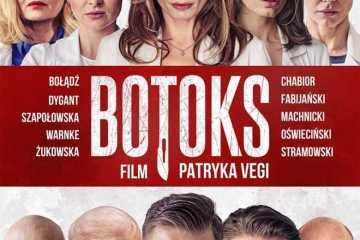 Botoks-zobacz-oficjalny-plakat-nowego-filmu-Patryka-Vegi_article