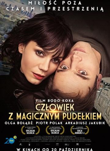 czzmp_oficjalny-plakat