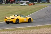 Gran Turismo 2014 (10)