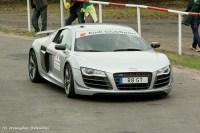 Gran Turismo 2014 (13)