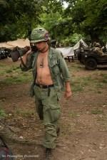 Podrzecze Strefa Militarna 2014 (104)
