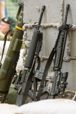Podrzecze Strefa Militarna 2014 (13)