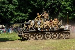 Podrzecze Strefa Militarna 2014 (137)