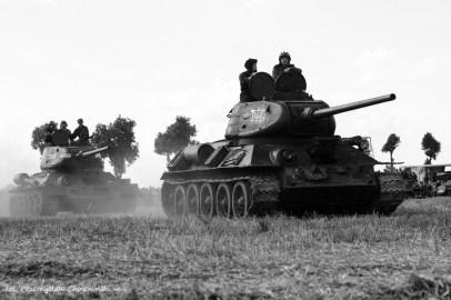 Podrzecze Strefa Militarna 2014 (167)