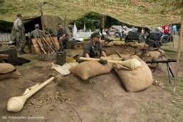 Podrzecze Strefa Militarna 2014 (49)