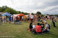 Grand Prix Wielkopolski w pływaniu (2)