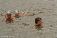 Grand Prix Wielkopolski w pływaniu (52)