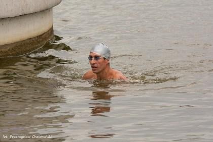 Grand Prix Wielkopolski w pływaniu (59)