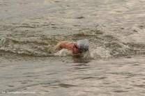 Grand Prix Wielkopolski w pływaniu (74)