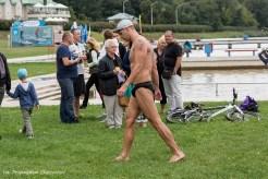 Grand Prix Wielkopolski w pływaniu (80)