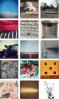 Projekt 365 Fotograficzne wyzwanie, czyli jedno zdjęcie codziennie przez cały rok