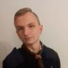 Michał Ochnik