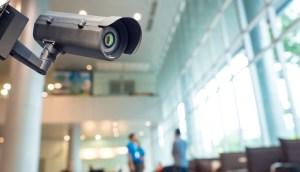 Monitoring wizyjny a ochrona danych osobowych pracowników