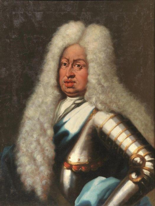 Jan Gaston Medyceusz