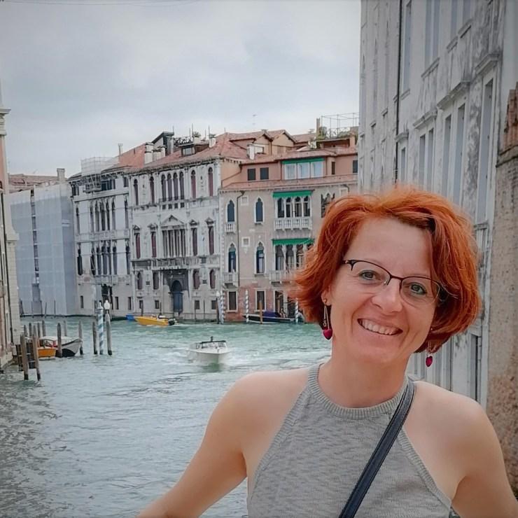 Przewodnik Florencja