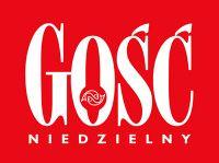 Gosc_nowe_logo_m