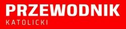 przewodnik-katolicki-logo
