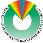 zgwrp_logotyp