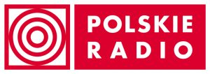 Polskie-Radio-logo