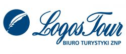 LogosTour LOGO